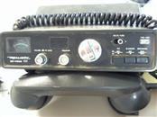REALISTIC Radio TRC-456